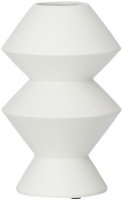 Ferm Living Ceramic Vase 3