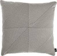 Puzzle Cushion by Hay, 50 x 50 cm