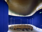 mecanoo.com --- project: &lt;b&gt;CHAPEL SAINT MARY&lt;/b&gt; OF THE &lt;b&gt;ANGELS&lt;/b&gt;, ROTTERDAM