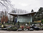 cemetery &lt;b&gt;chapel&lt;/b&gt; - Architecture Directory - Architecture | House &lt;b&gt;...&lt;/b&gt;