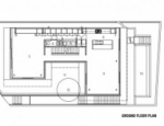 1270739780-ground-floor-plan-528x202.jpg