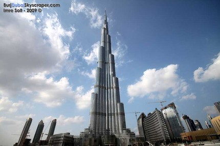 burj_khalifa_dh060110_is2.jpg