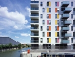 abbotts_wharf_housing_jw030309_3.jpg