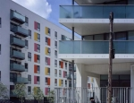 abbotts_wharf_housing_jw030309_4.jpg