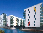 abbotts_wharf_housing_jw030309_5.jpg