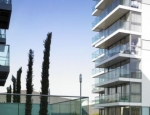 &lt;b&gt;Abbotts Wharf&lt;/b&gt;, Tower Hamlets, London | Case studies | CABE