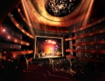 winspear_opera_house_fosterf150408_2.jpg