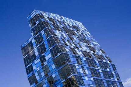 blue_residential_tower_bernardtschumi071107_3.jpg