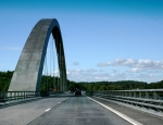 Svinesunds bridge