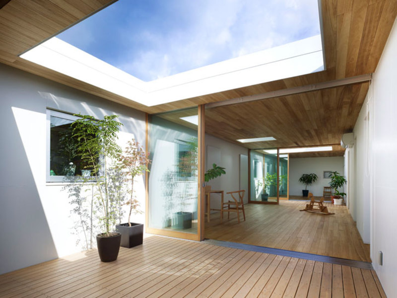 House-in-Obama-Japan-by-Suppose-Design-photo-by-Toshiyuki-Yano-yatzer_6.jpg