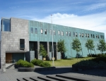 The Reykjavik Grapevine - News from <b>Iceland</b> / Read Article