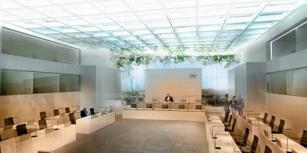shl_international_criminal_court_the_hague_04_medium.jpg