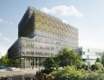 birmingham_library_bq261109_bcc1.jpg