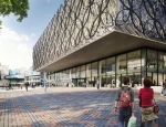 birmingham_library_bq261109_bcc2.jpg