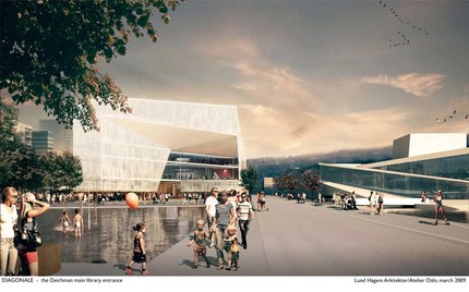 deichman_library_competition_ao060509_1.jpg