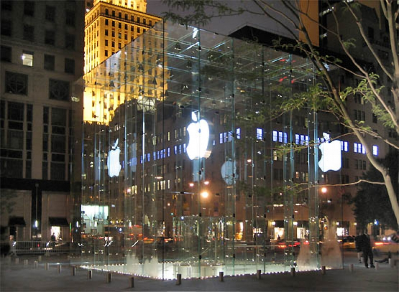 apple5thave1.jpg